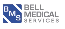 Bell Medical Services - Crutches - Canes - Walkers